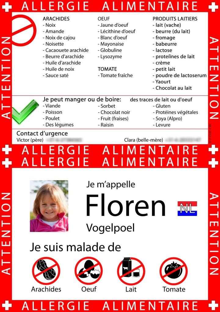 20120730 Allergiekaart Floren A6 v1