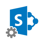 icon-SharePoint2013-server